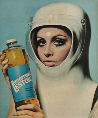 Vintage-advert-lestoil